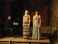 mu-art-concerti-saggi-39