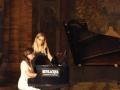 mu-art-concerti-saggi-40