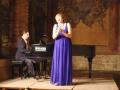 mu-art-concerti-saggi-43