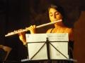 mu-art-concerti-saggi-44