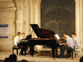 mu-art-concerti-saggi-5