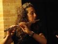 mu-art-concerti-saggi-55