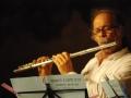 mu-art-concerti-saggi-57