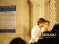 mu-art-concerti-saggi-6