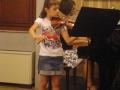 mu-art-concerti-saggi-64