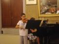 mu-art-concerti-saggi-65