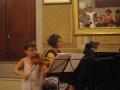 mu-art-concerti-saggi-67
