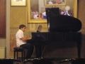 mu-art-concerti-saggi-73