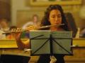 mu-art-concerti-saggi-76