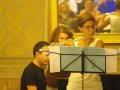 mu-art-concerti-saggi-86