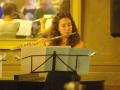 mu-art-concerti-saggi-87