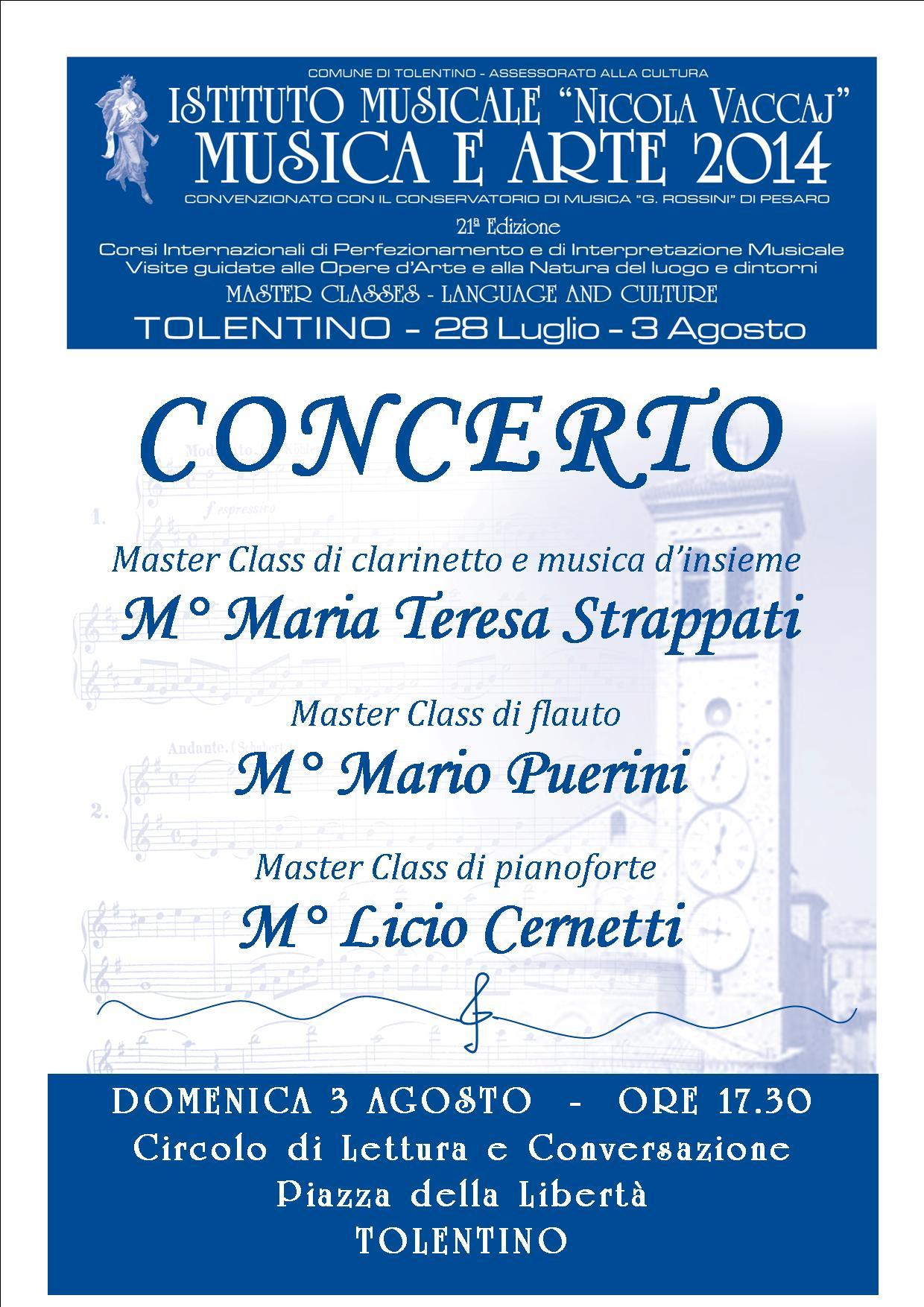 concerto-del-3-8-201-_a4