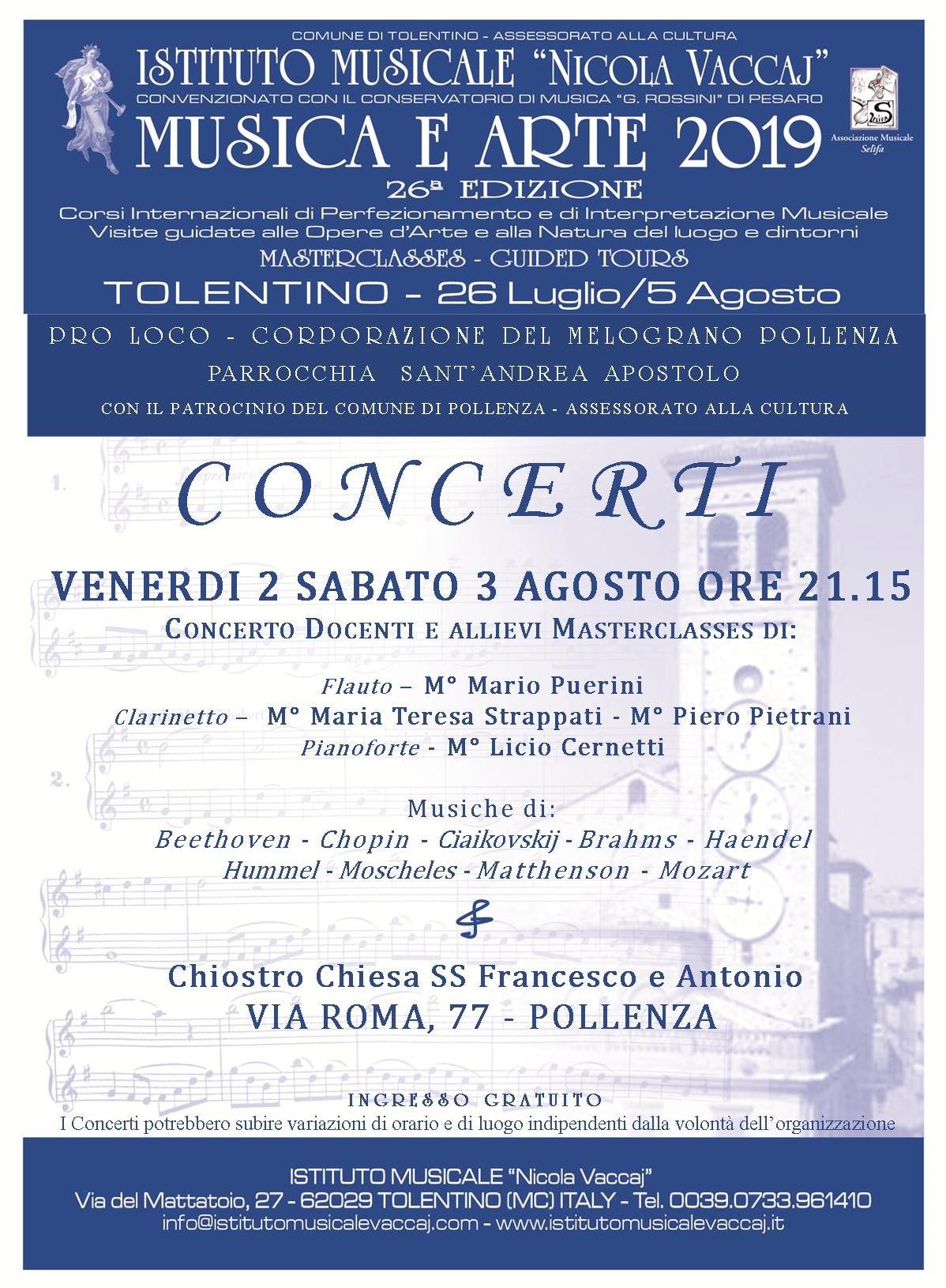 Concerti-A4-2019-Pollenza-seconda-versione-per-proloco