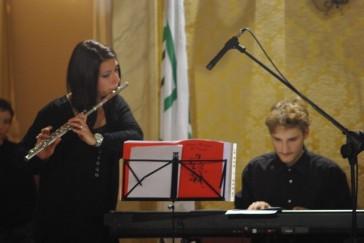 natale-2013-11