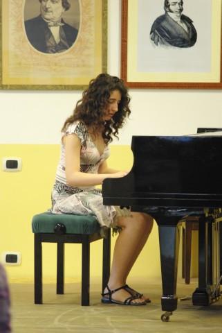 saggio-18_6_2011imgp7659