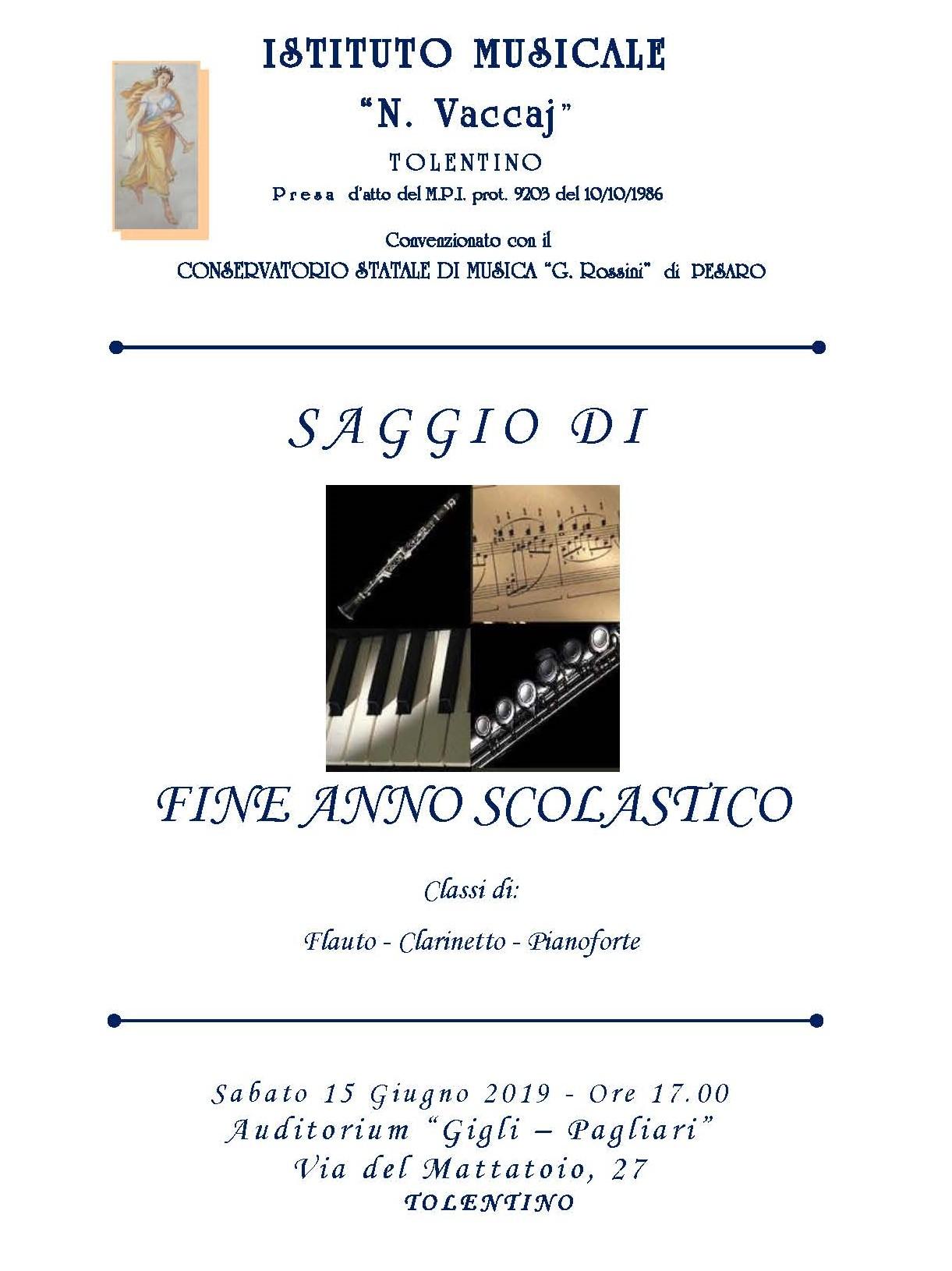 Saggio-15_giugno_2019_finale_Pagina_1