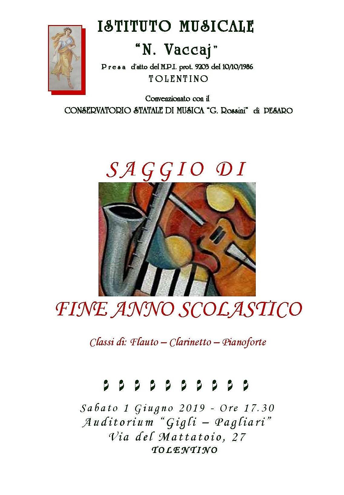 Saggio-1_giugno_2019_colore_rosso_di-classe_Pagina_1