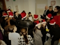 FormatFactory22_Natale 2017