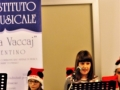 FormatFactory35_Natale 2017