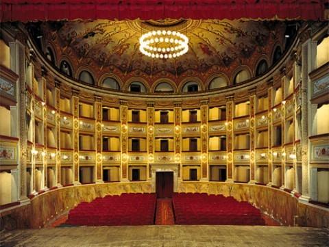 teatro_vaccaj