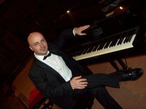 simone-pianoforte
