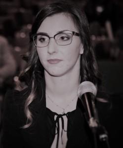 ElisabettaTorresi