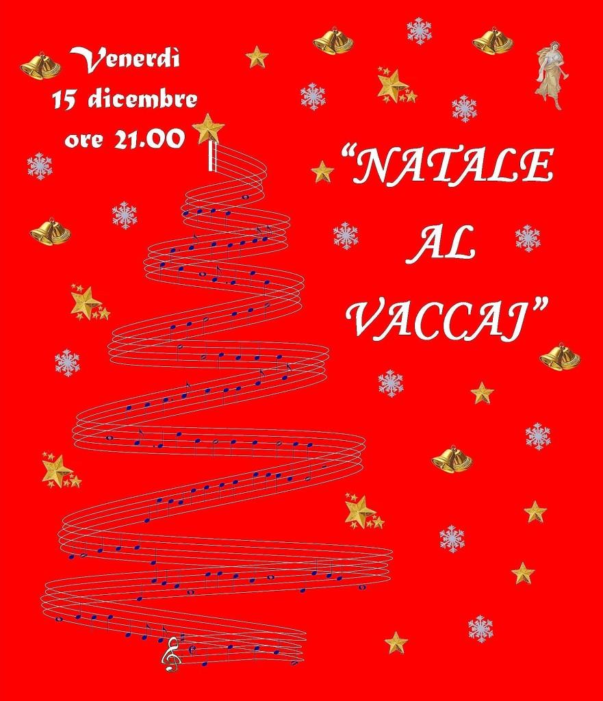 locandina Natale x internet