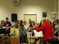 20_12_2012_saggio-di-natale-12
