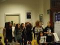 20_12_2012_saggio-di-natale-20