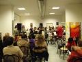 20_12_2012_saggio-di-natale-3