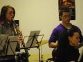 20_12_2012_saggio-di-natale-9