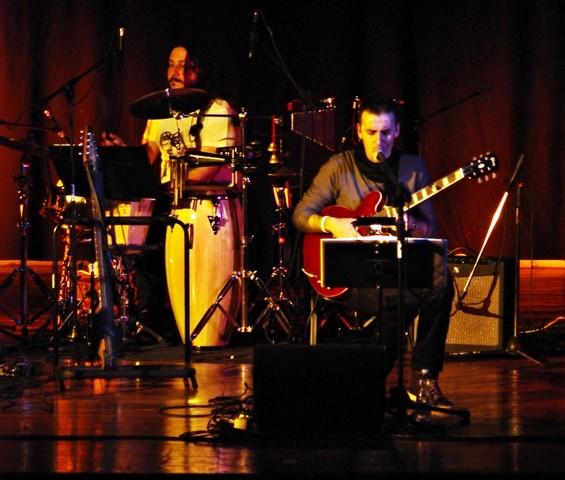 24_3_2013_concerto-barrique-30