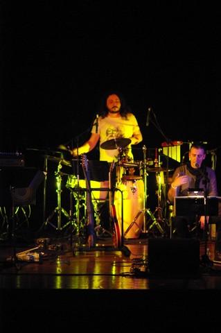 24_3_2013_concerto-barrique-33