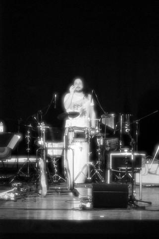 24_3_2013_concerto-barrique-40