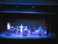 24_3_2013_concerto-barrique-16