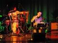 24_3_2013_concerto-barrique-27