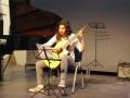 30_5_2013_saggio-liceo-30