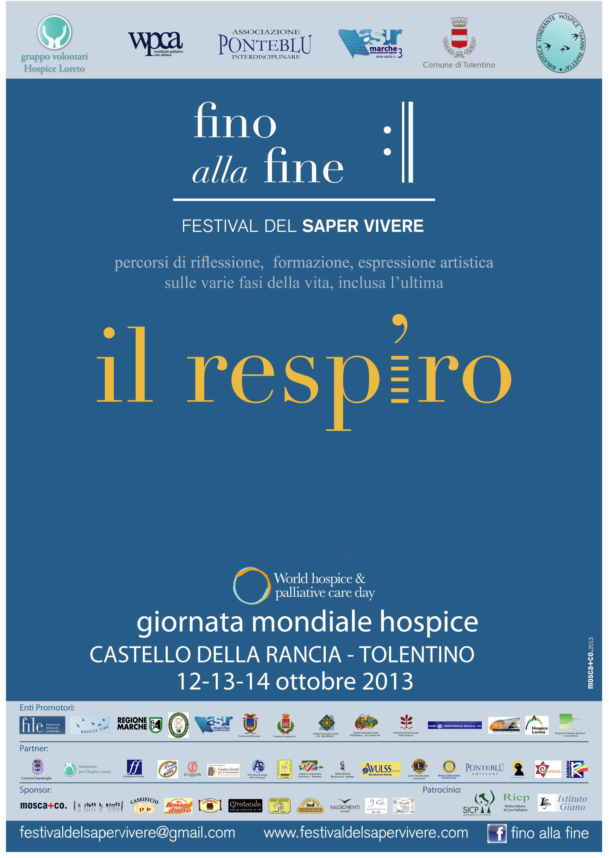 locandina-festival-del-saper-vivere_1