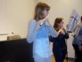 i-venerdi-delle-arti-21-3-2014-6