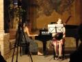musica-e-arte-imgp8205