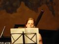 musica-e-arte-imgp8207