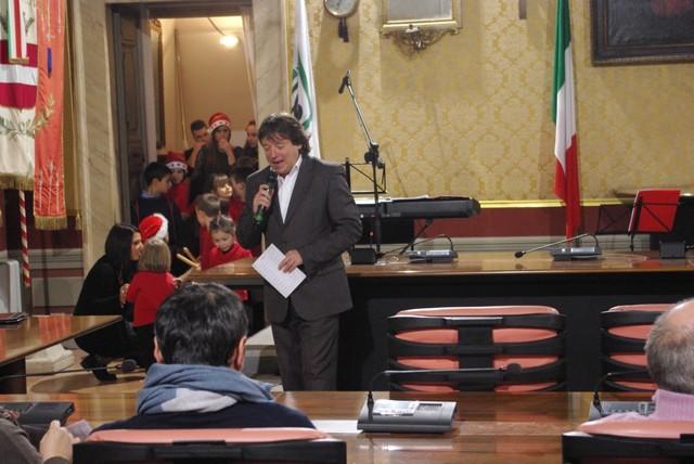 natale-2013-1