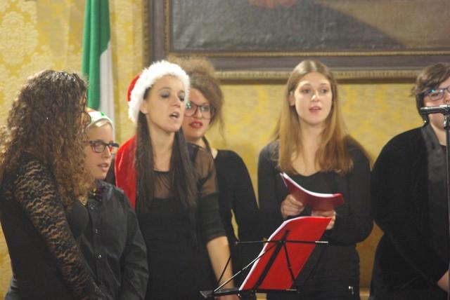 natale-2013-16