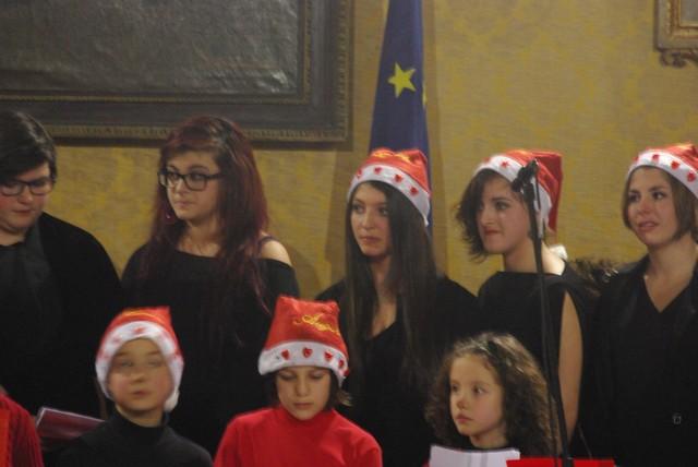natale-2013-29