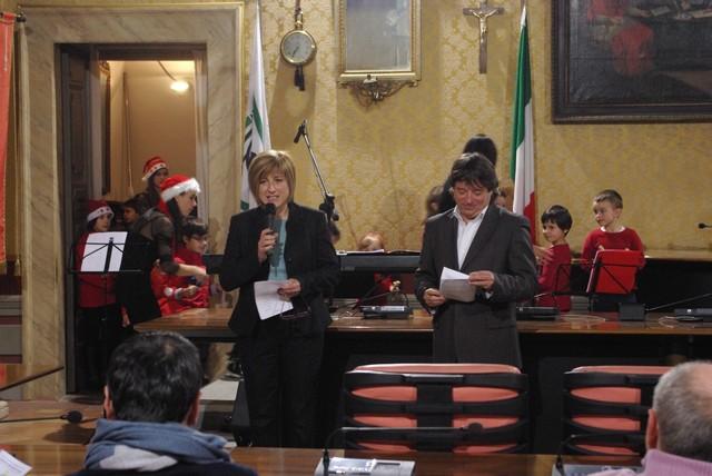 natale-2013-4