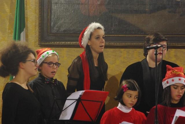 natale-2013-40