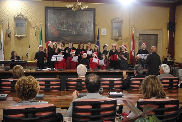 natale-2013-46