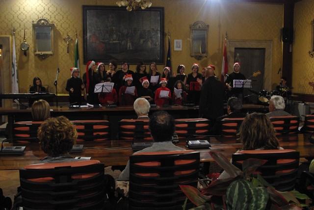 natale-2013-47