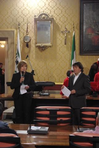 natale-2013-5