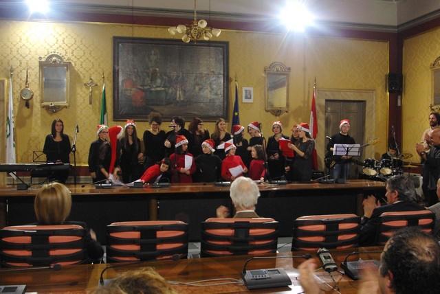 natale-2013-52